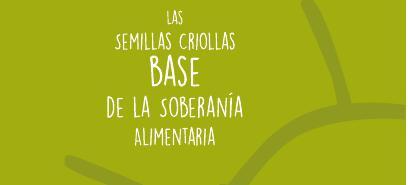 semillas_criollas