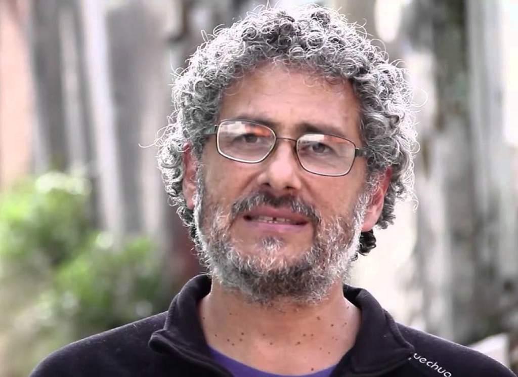 Gustavo_Castro