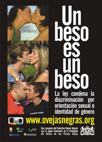 http://www.ovejasnegras.org/