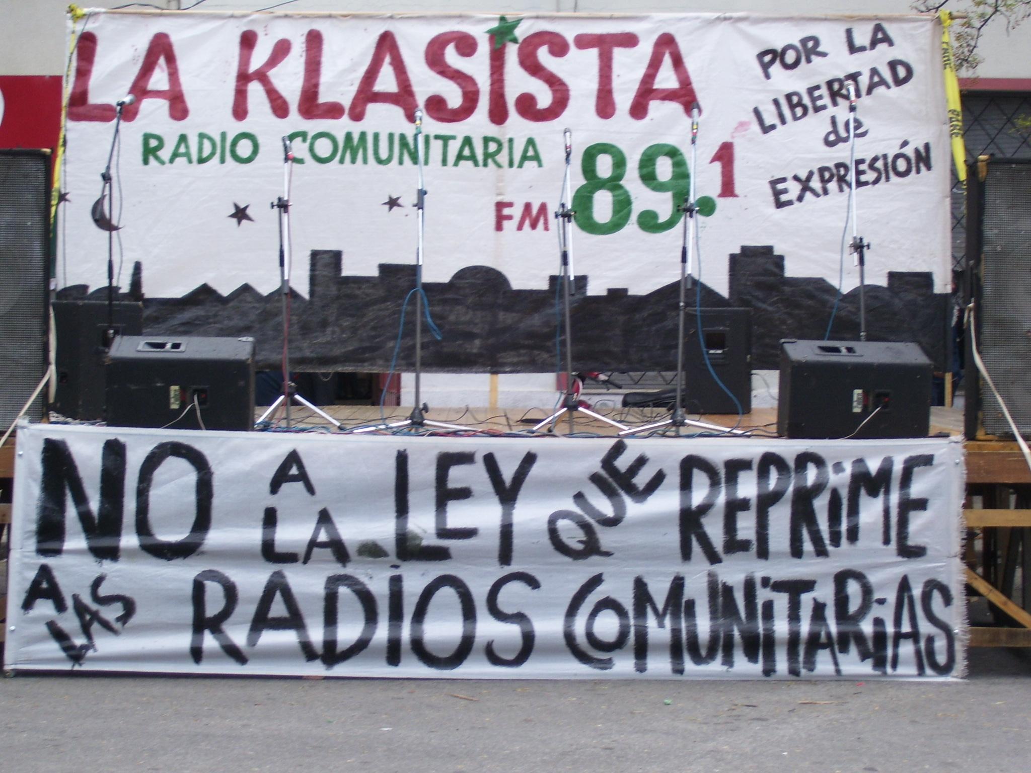 Indymedia Uruguay
