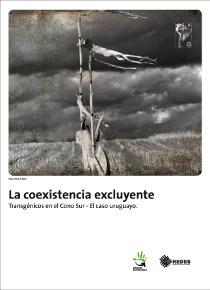 La-Coexistencia-Excluyente