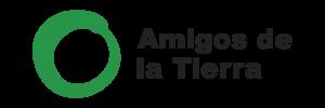 Logo ATI sin Internacional