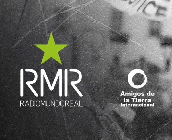 rmr_recorte